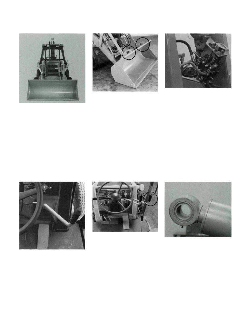 Case 580k Backhoe Ferguson 30 Tractor Wiring Diagram Free Download Heavy Duty Long Lip